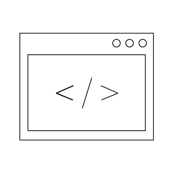 webデザインのサービス