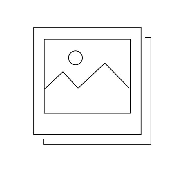 グラフィックデザインのサービス