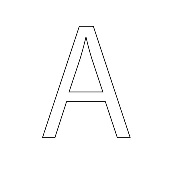 ロゴデザインのサービス